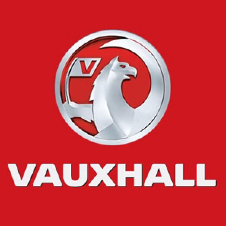 vauxhall-thumbnail