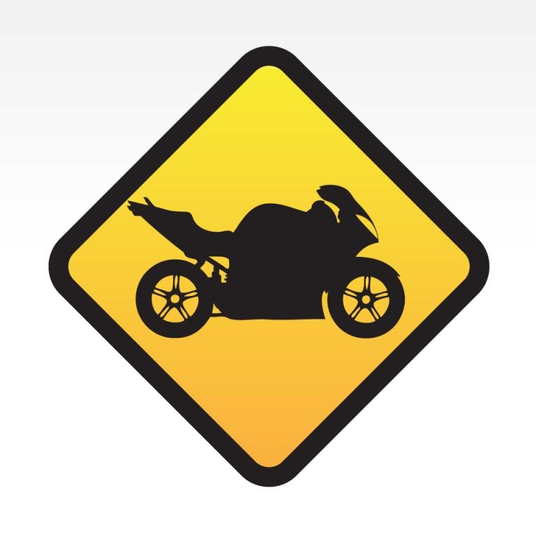 superbike-factory-logo