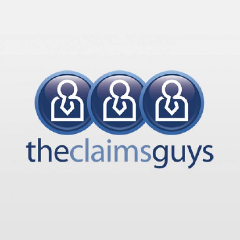 the-claims-guys-web-design