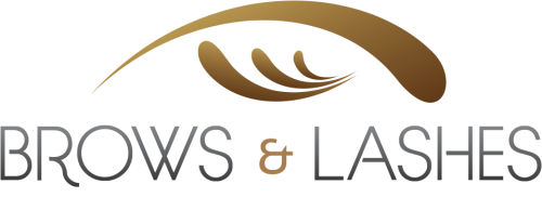 brows-and-lashes-logo