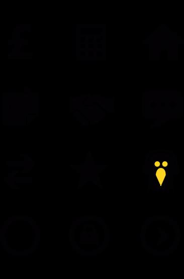cyp-icons
