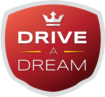 dream-drive
