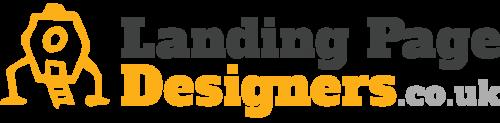 landing-page-designers