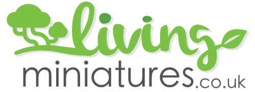 living-miniatures-logo
