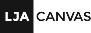 lja-canvas-art-logo