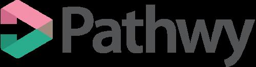 pathwy-logo