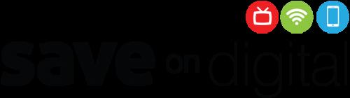 save-on-digital-logo
