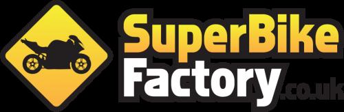 superbike-factory-logo-2