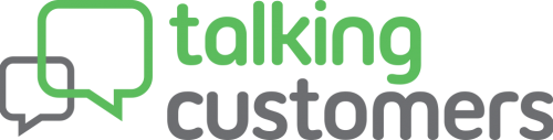 talking-customers-logo