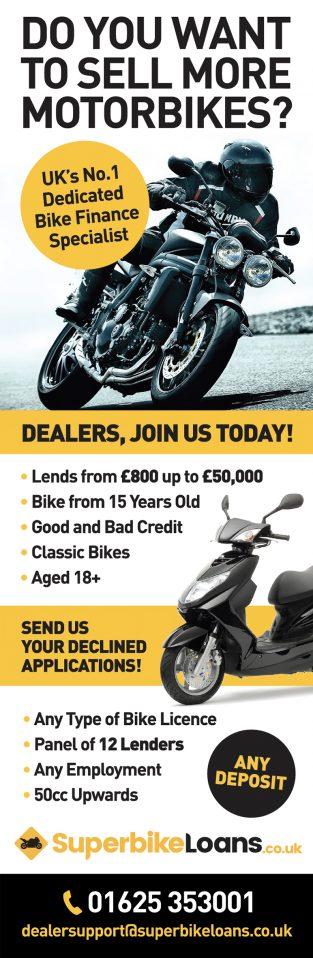 Super-Bike-Loans-Quarter-Page-Ad